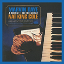 A Tribute To The Great Nat King Cole (Expanded Edition)/Marvin Gaye & SNBRN