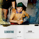 Gandhi/Clementino