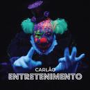 Entretenimento/Carlão