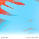 Liga-Desliga/Isaura