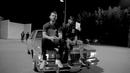 Simma (feat. Guapdad 4000)/Marc E. Bassy
