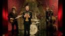 Mr. Brightside (4:3, Version 2, 11/22/04)/The Killers