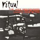 Ritual (feat. Art Blakey)/The Jazz Messengers