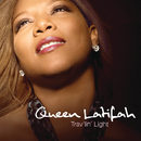 Trav'lin' Light/Queen Latifah