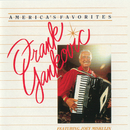 America's Favorites/Frank Yankovic