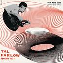 Tal Farlow Quartet/Tal Farlow Quartet