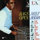 Bags' Opus/Milt Jackson