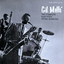 The Complete Blue Note Fifties Sessions/Gil Melle