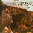 The Stones Jazz/Joe Pass