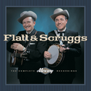 Flatt & Scruggs - The Complete Mercury Recordings/Lester Flatt, Earl Scruggs, The Foggy Mountain Boys