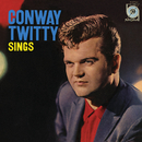 Conway Twitty Sings/Conway Twitty