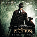 Road To Perdition (Original Motion Picture Soundtrack)/THOMAS NEWMAN