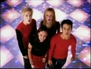 Dancing Queen (Video)/A*Teens