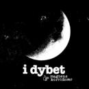 I Dybet/Magtens Korridorer