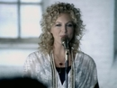 I'm With The Band/Little Big Town