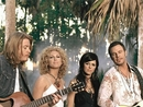 A Little More You/Little Big Town