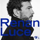 Au début/Renan Luce