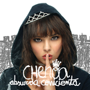 Absurda Cenicienta ((Deluxe Version))/Chenoa