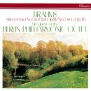 Brahms: String Sextets Nos. 1 & 2/Berlin Philharmonic Octet