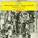 Bruckner: Symphony No.7/Berliner Philharmoniker, Eugen Jochum