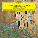 Mahler: Symphony No.3 in D Minor/Symphonieorchester des Bayerischen Rundfunks, Rafael Kubelik