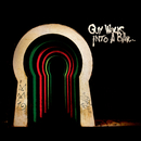 Hey Lover (feat. Alison Mosshart)/Mini Mansions