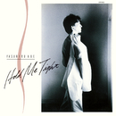 Hold Me Tight/安部恭弘