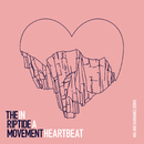 In A Heartbeat (Mix & Fairbanks Remix)/The Riptide Movement