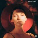 Pharoah (Edit)/Rosie Lowe