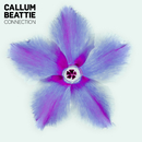 Connection/Callum Beattie