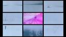 Cold Wind Var. 1 (Day 1)/Ludovico Einaudi