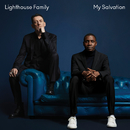 My Salvation/Lighthouse Family