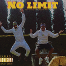 No Limit (feat. Nicom Muza)/AB Crazy