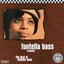 Rescued: The Best Of Fontella Bass/Fontella Bass
