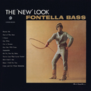 The New Look/Fontella Bass