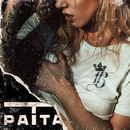 T-paita (feat. Frans Harju)/Brädi