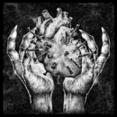 Black Heart Communion/Shades