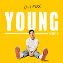 Young (Acoustic)/Oli Fox