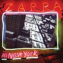 Zappa In New York (40th Anniversary / Deluxe Edition)/Frank Zappa