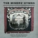 The Miners' Hymns (Original Soundtrack)/Jóhann Jóhannsson
