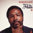You're The Man/Marvin Gaye