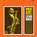 Hawkins! Alive! At The Village Gate (Live, 1962 - Expanded Edition)/Coleman Hawkins