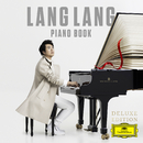 Piano Book (Deluxe Edition)/ラン・ラン