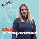 "Finesse (Fra TV-Programmet ""The Voice"")/Lisa Schøne Johansen"
