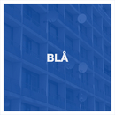 Blå/Marwan
