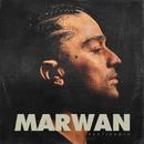 Partisaner/Marwan