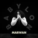 Babylon/Marwan
