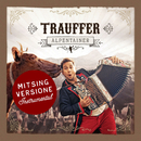 Alpentainer (Mitsing Versione Instrumental)/Trauffer