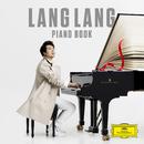 Piano Book/Lang Lang