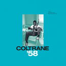 Coltrane '58: The Prestige Recordings/John Coltrane